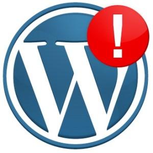 Инструмент «Опубликовать» в новой версии WordPress