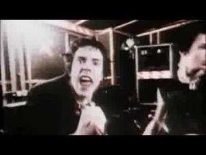 Sex Pistols — No Feelings