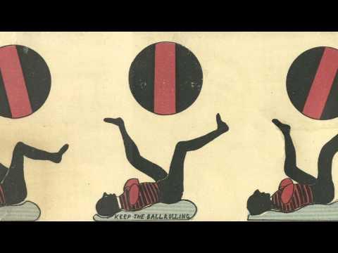 Новый концептуальный клип под зоотроп на песню «Отсиди полный срок» Гнойный