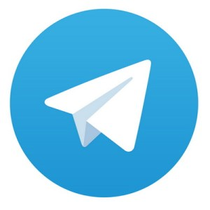 nigil telegram