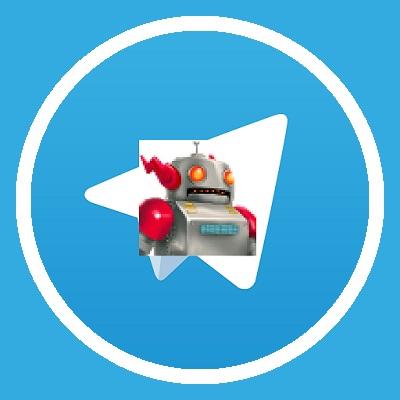 Как поменять язык в Telegram Messenger на Android и iOS