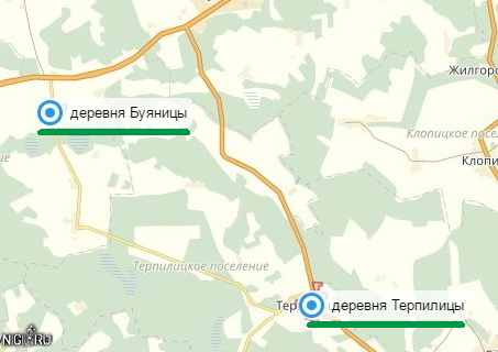 toponimika