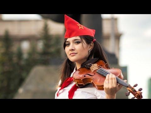 Хорошая музыка и клип для октября: SILENZIUM — The battle goes on