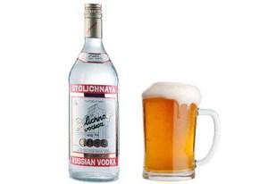 Сколько можно выпить будут писать на бутылках