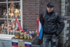 Как один политэмигрант из России Европу и её ценности возненавидел