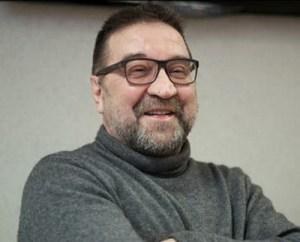 Несколько слов о Шевчуке и его интервью Дудю