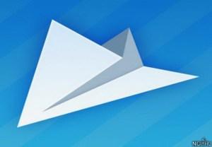 Что Узбекистану до проблем Telegram