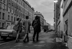 Большой трейлер фильма К.Серебренникова про Майка Науменко и Цоя -«Лето». Анонс и видео