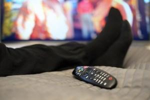 Реклама на телевидении станет длиннее