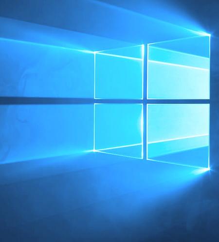 Как повысить производительность Windows до максимальной