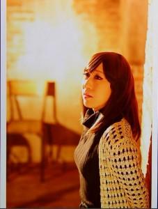 1月: 阿佐ヶ谷姉妹・姉 渡辺さん