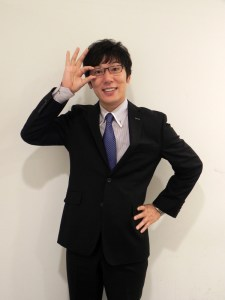 2004 浅越ゴエ