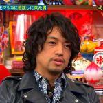見逃した人に!ドラマ俳優・斎藤工が『アウトxデラックス』セクシーすぎる悩みをマツコに相談w 彼女や身長など。画像アリ