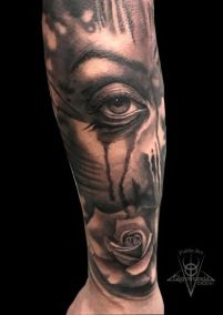 Nigromancia_tatoo_pablo_art_001