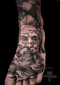 Nigromancia_tatoo_pablo_art_003
