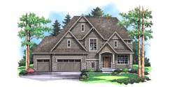 Design Homes Medford Mn Images. Home Daycare Website Design And ...