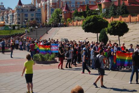 pride20151