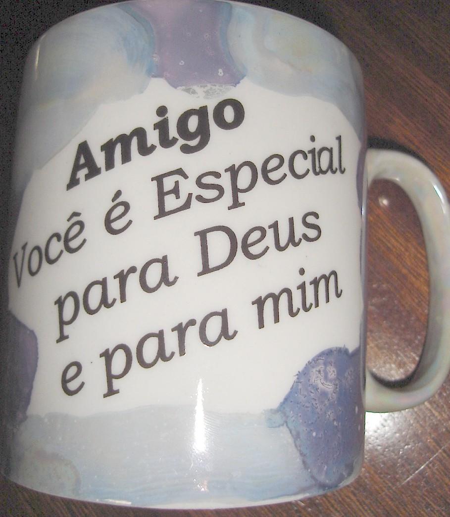 amigo_especial