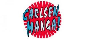 carlsen_manga