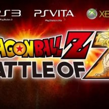 Dragon Ball Z: Battle of Z Launch-Trailer erschienen