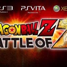 Dragon Ball Z: Battle of Z Launch-Trailer erschienen
