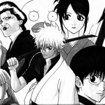 Gesetzliche Schritte gegen »Manga-Streamer« in Japan