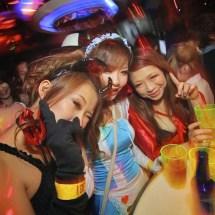 Japans Regierung will Tanzverbot aufheben
