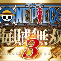 Neuer One Piece Trailer zu Pirate Warriors 3