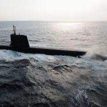 China-Japan-Krieg: Alles nur Angstmache? Das sind Chinas wahre Unruhestifter und Anti-Japan Hetzer