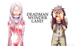 Deadman.Wonderland.full.631702