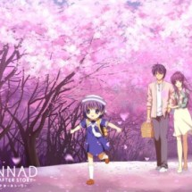 """Filmconfect lizenziert zweite Staffel von """"Clannad: After Story"""""""