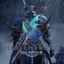 Final Fantasy XIV: Heavensward Benchmark Trailer und PS4 Bundle enthüllt!