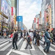 Das durchschnittliche Animatoren Gehalt in Japan ist erschreckend niedrig!