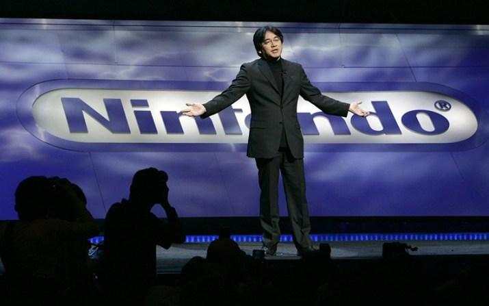 BaziTalk_Nintendo_Cover-790x494