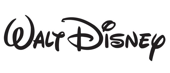 Disney1972