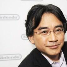 Nintendo CEO Satoru Iwata erliegt mit nur 55 Jahren seiner Krebserkrankung!