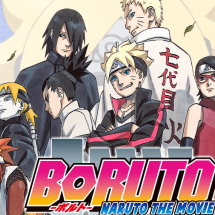 Boruto: Naruto the Movie – 3 Minuten Video-Special als Tribut