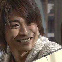 Kamen Rider 555 Schauspieler Masayuki Izumi ist verstorben!
