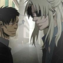 Anime Studio Manglobe meldet Insolvenz an!