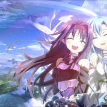 """Erster Sword Art Online Film spielt nach dem """"Mother's Rosario"""" Arc!"""