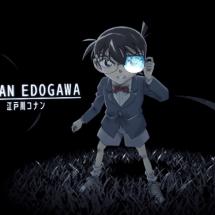 Neuer Trailer zum 20. Detective Conan Film zeigt Mitglieder der Schwarzen Organisation!