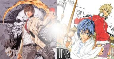 Platinum-End-Le-nouveau-manga-de-Tsugumi-Ohba-et-Takeshi-Obata-Death-Note-Bakuman