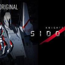 Netflix möchte eigene Anime produzieren!
