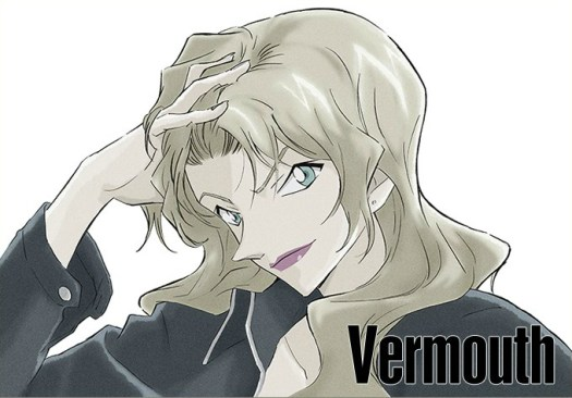 vermouth.png