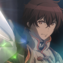 Erstes Promo-Video zum neuen TV-Anime Chain Chronicle!
