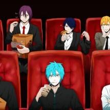 KAZÉ bringt Anime in deutsche und österreichische Kinos!