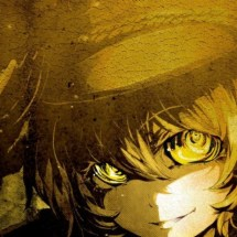 Die Light Novel Yōjo Senki erhält eine Anime-Adaption