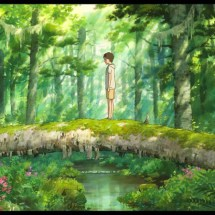 "Ghiblis Anime-Film ""When Marnie Was There"" wurde für den Oscar nominiert"