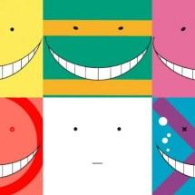 """Der Manga von Assassination Classroom erhält nächste Woche eine """"Wichtige Ankündigung"""""""