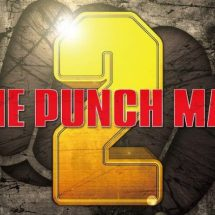 One-Punch Man erhält 2. Staffel und Game App!